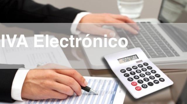 IVA-Electrónico.jpg